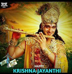 Krishna Wallpaper Tv Serial Hd Size Free Download मह भ रत