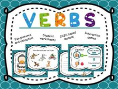 reflection about verb tenses Sometimes the different verb tenses are hard to understand this article explains them the past, the present, and the future tense, and their differences.