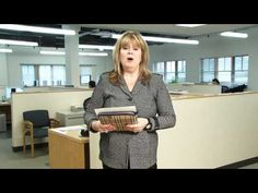 Millionaire Corner Daily Financial News Update March 1, 2012