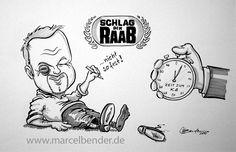 http://www.marcelbender.de