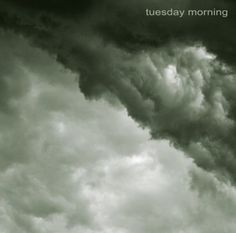 Durch die Nacht mit Sub.Mate – Tuesday Morning #dub #techno #soundcloud
