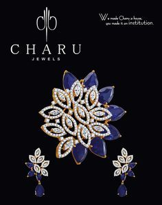 #Real #Diamond #Indian #Traditional #jewelery for #wedding. #exclusive #collection