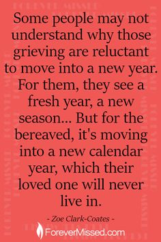 The loss of a loved one is painful. Grief can be overwhelming, but preserving memories can help ease the pain and celebrate a special life. Create an Online Memorial with ForeverMissed.com to pay homage to your loved one, share memories, and remember all the little moments together. #forevermissedmemorials #forevermissed #griefsupport #grief #grieve #bereaved #grieving #bereavement #copingwithgrief #neverforgotten #griefquotes