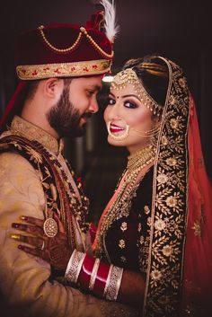 """Photo from album """"Wedding photography"""" posted by photographer AKS Production's & Photography Wedding Couple Poses, Couple Posing, Wedding Couples, Wedding Sutra, Indian Beauty Saree, Wedding Preparation, Wedding Photoshoot, Wedding Photography, Fashion Photography"""