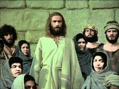 Jezus film (deel 6)