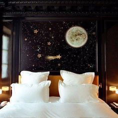 double bedroom sweet dreams bedroom decor house ideas bedrooms decor ideas galley kitchens kids room home decor