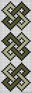 wayuu-mochilla-bag-chart-15 – elisiorgudukkani.com