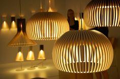 Toutes les tailles   Secto lamps   Flickr: partage de photos!