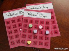 Valentines Day | momsbyheart.net