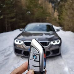 678 вподобань, 28 коментарів – Todor Todorov (@todorov5) в Instagram: «Slide to unlock the view. ➡ W/ @fabian_matschke_photography @bmwm ▪ ▪…»