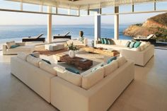 Nha Trang Villa Rental: Luxurious Five Bedroom Villa On Nha Trang Coastline | HomeAway