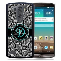 Awesome LG G5 2017: US $12.98 New in Cell Phones & Accessories, Cell Phone Accessories, Cases, C...  Cool Smartphone & Tablet Case Designs for Android and iPhones