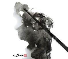 http://image.funmakr.com/files/img/daman/grandaddy/jungshaninkillustrations2.jpg
