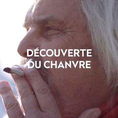 🎥 Les Histoires de Bernard 12th Episode : Discovery of hemp 🌱  #leshistoiresdebernard#video#interview#outdoorculture#bernardrappaz#shooting#outdoorgrowth#bio#organic#cbd#sungrown#handcrafted#lowthc#swissmade#swissfarmers#legal#cannabis#weed#switzerland#swiss#swisscbd#hanf#hemp#schweizerhanf#hemp#swisshemp#swisscannabis#holyweed#hempseeds #discovery