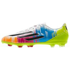 362ca4799f0 Messi soccer cleats only  70.00 Messi Soccer Cleats