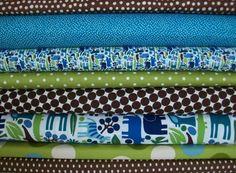 etsy- tells the fabrics
