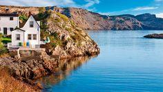 Newfoundland and Labrador, Canada – Official Tourism Website Newfoundland Tourism, Newfoundland And Labrador, Newfoundland Canada, Oh The Places You'll Go, Places To Visit, Gros Morne, Atlantic Canada, Tourism Website, Top Destinations