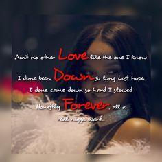 "Kendrick Lamar ft Rihanna  --> ""Loyalty"" #mycreation #LoveIsMadness Can't be w/o each Other☺️"