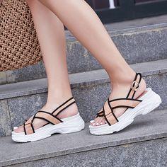 #chiko #chikoshoes #handbags #fashion #fashionable #style #lookbook #fall #winter #autumn #new #best #streetstyle #chic #trend #streetfashion #athleisure #sporty #sandals #slides #flatforms #white #trendy #summer #2018 #spring #stylish #pink