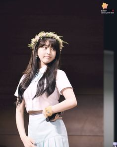 ☼TWICE☼ Jihyo
