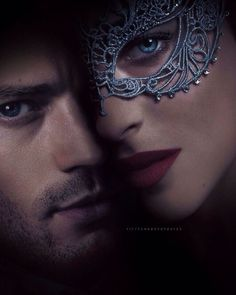 The worldwide phenomenon comes to life in Fifty Shades of Grey, starring Dakota Johnson and Jamie Dornan in the iconic roles of Anastasia Steele and Christia. 50 Shades Trilogy, Fifty Shades Series, Fifty Shades Movie, Fifty Shades Darker, Fifty Shades Of Grey, Christian Grey, Jamie Dornan, 50 Sombras Grey, Fifty Shades Quotes