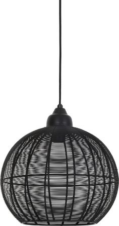 Living Room Lighting, Home Lighting, Pendant Lighting, Ceiling Lamp, Ceiling Lights, Black Pendant Light, Light Fixtures, Table Lamp, Interior Design