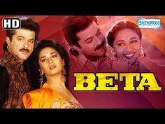 Aruna Irani, Anupam Kher, Hindi Movies Online, Amitabh Bachchan, Movies To Watch Free, Madhuri Dixit, Movie Collection, Movie List, Bollywood Actors