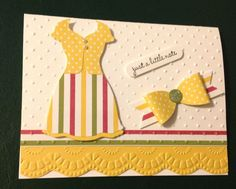 image_by_bethsuhr by bethsuhr - Cards and Paper Crafts at Splitcoaststampers