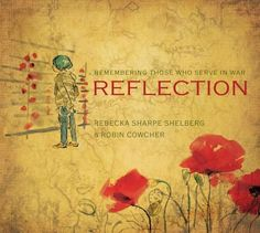 Booktopia has Reflection, Remembering Those Who Serve in War by Rebecka Sharpe Shelberg. Buy a discounted Hardcover of Reflection online from Australia's leading online bookstore. Anzac Day For Kids, Boomerang Books, Books Australia, Melbourne Australia, Day Book, Children's Picture Books, Reading Time, Freelance Illustrator