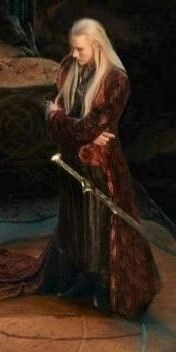 Lee Pace as Thranduil in The Hobbit Trilogy The Middle, Middle Earth, Tolkien, Orlando Bloom Legolas, Lee Pace Thranduil, Elf King, King Of My Heart, It Movie Cast, The Elf