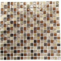 19 Kitchen Backsplash Ideas Wall Tiles Mosaic Glass Mosaic Flooring