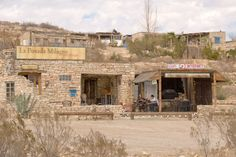 terlingua ghost town | home menu brunch entertainment schedule the porch terlingua ghost town ...
