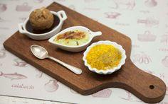 Cookapp. Viajeros y vecinos se plantan en casa de Chefs a degustar cocina Gourmet de forma más económica que en el restaurante.