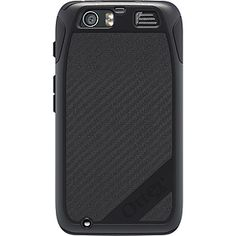 #OtterBox Commuter Case for #Motorola ATRIX HD MB886 - Black $32.99 From #DayDeal