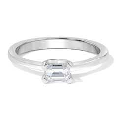 Looks like you are lost, sorry this page doesn't exist Quality Diamonds, Emerald Cut, Diamond Rings, White Gold, Delivery, Engagement Rings, Stone, Jewelry, Enagement Rings