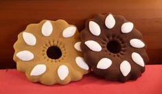 carolicrea scatole - Cerca con Google