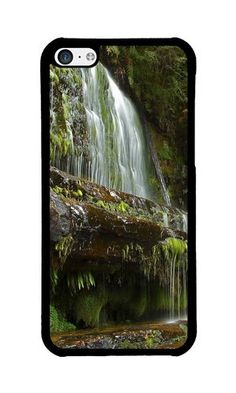Cunghe Art Custom Designed Black PC Hard Phone Cover Case For iPhone 5C With Waterfall River Rocks Phone Case https://www.amazon.com/Cunghe-Art-Custom-Designed-Waterfall/dp/B0169ZTHIU/ref=sr_1_2579?s=wireless&srs=13614167011&ie=UTF8&qid=1467603427&sr=1-2579&keywords=iphone+5c https://www.amazon.com/s/ref=sr_pg_108?srs=13614167011&rh=n%3A2335752011%2Cn%3A%212335753011%2Cn%3A2407760011%2Ck%3Aiphone+5c&page=108&keywords=iphone+5c&ie=UTF8&qid=1467602957&lo=none