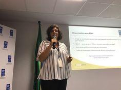 Relatório do Índice de Desenvolvimento Humano das Nações Unidas indica que, entre 2014 e 2015, Brasil manteve mesmo IDH e estacionou no 79º lugar; renda atingiu o menor patamar desde 2010.