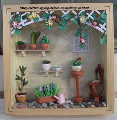 My quilling tutorial – ZeitunQuilling Quilling Dolls, Arte Quilling, Quilling Work, Quilling Paper Craft, Paper Crafts, Quilling Jewelry, Paper Quilling Tutorial, Paper Quilling Designs, Quilling Patterns
