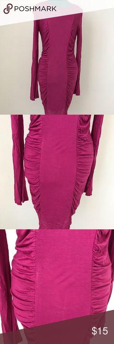 Gymboree NWT Purple GEM FRUFFLE BOW DRESS ELASTICIZED HEADBAND HAIR ACCESSORY OS