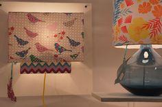 Craft Design. Veja mais: http://www.casadevalentina.com.br/blog/detalhes/craft-design-2960 #decor #decoracao #interior #design #casa #home #house #idea #ideia #detalhes #details #style #estilo #new #novidade #casadevalentina