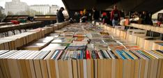 Literary London: The Best Hangouts for Bookworms