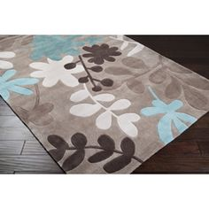 COS-8924 - Surya | Rugs, Pillows, Wall Decor, Lighting, Accent Furniture, Throws