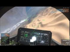 Cruising around in a stealth jet on silk road. Not that much skill though, on a newbie server.