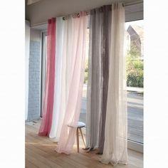 salons beiges sur pinterest salon id es d co pour salon et d corations de salon. Black Bedroom Furniture Sets. Home Design Ideas