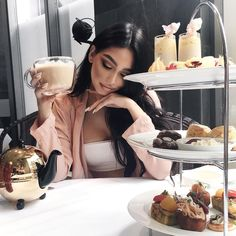 Well-Traveled and Toned: All About Janice Joostema - IG Model News High Society, Janice Joostema, Rich Lifestyle, Luxury Lifestyle Fashion, Luxe Life, Rich Girl, Daily Fashion, Moda Fashion, Girly Things
