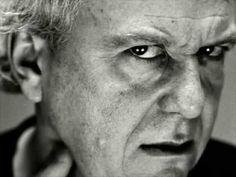 Fotógrafo Marcio Scavone - Luz invisível