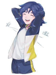 Twitter Inazuma Eleven Go, Character, Levi Ackerman, Boy Art, Kakashi, Twitter, Frases, Anime Art, Profile