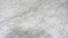 Encimera de granito Portobello, de Naturamia.