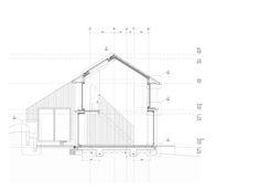 http://www.feildenfowles.co.uk/projects/bude_barn/